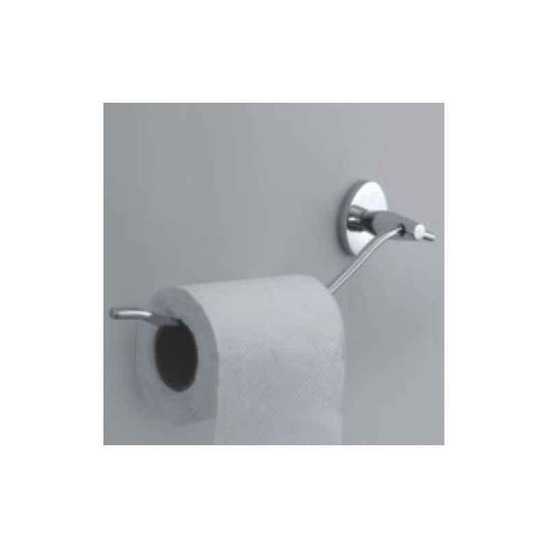 Bath Age Eye Toilet Paper Holder, JEY 107