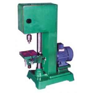 Tapax 6mm Silicone Liner Cone Tapping Machine without Accessory