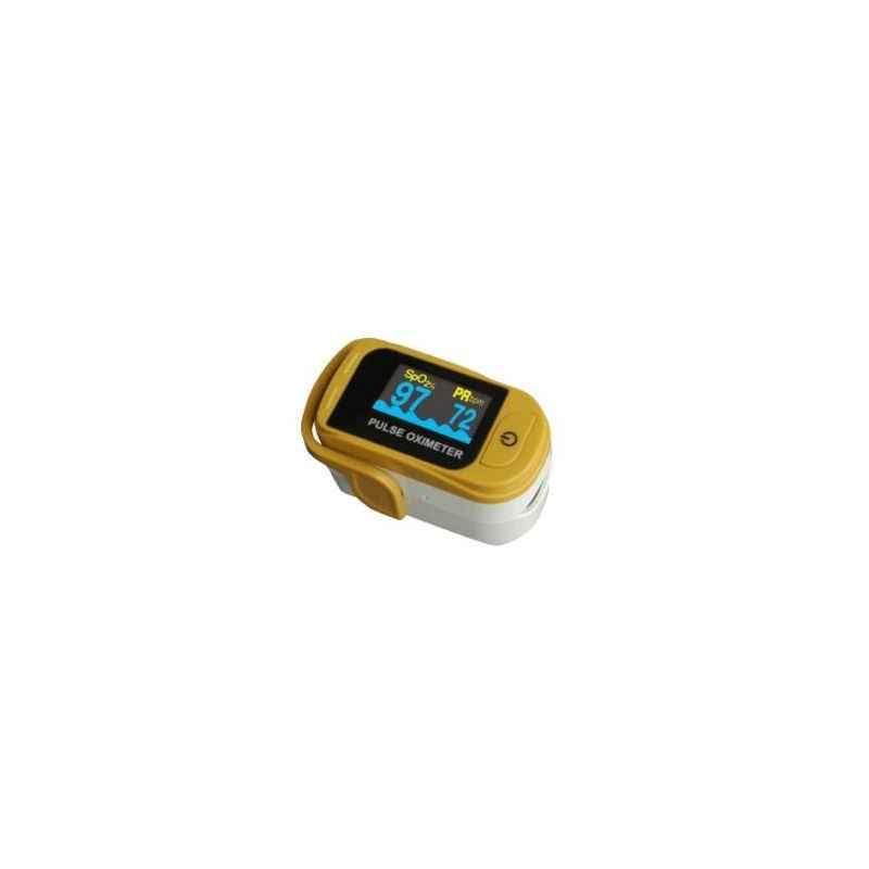 ChoiceMMed MD300C2D Economy Fingertip Pulse Oximeter