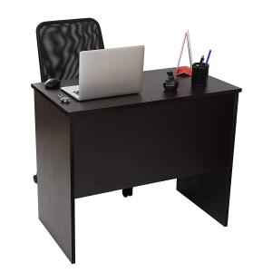 Mezonite Office & Study Table with Drawer