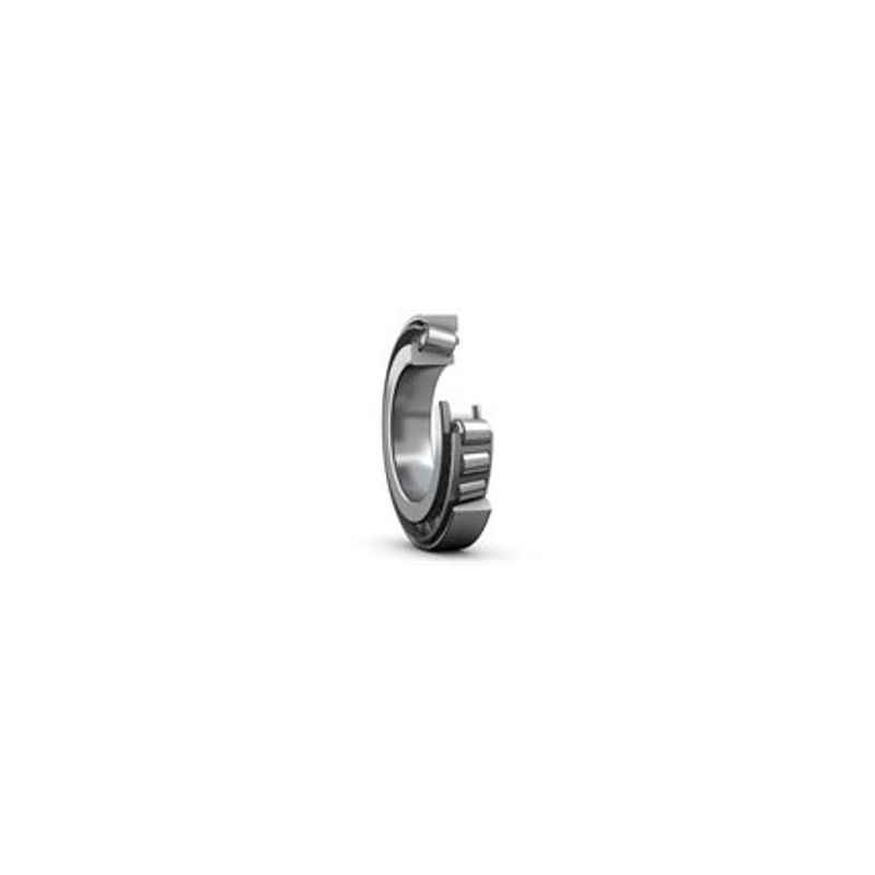 SKF 30218 J2 Tapered Roller Bearing, 90x160x32.5 mm