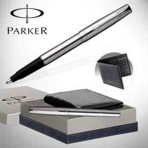 Parker Frontier Gift Set, 9000017400
