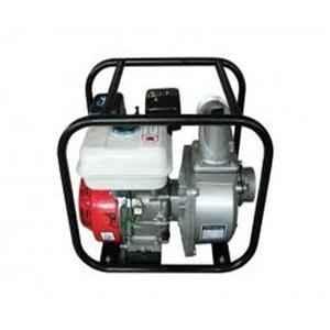 Green Kraft GK-WP30 Water Pump, Power: 6.5 HP