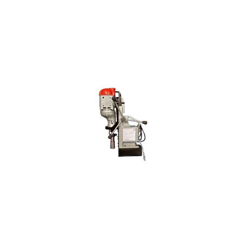 Ralli Wolf 1600W Nw50 Magnetic Core Drill