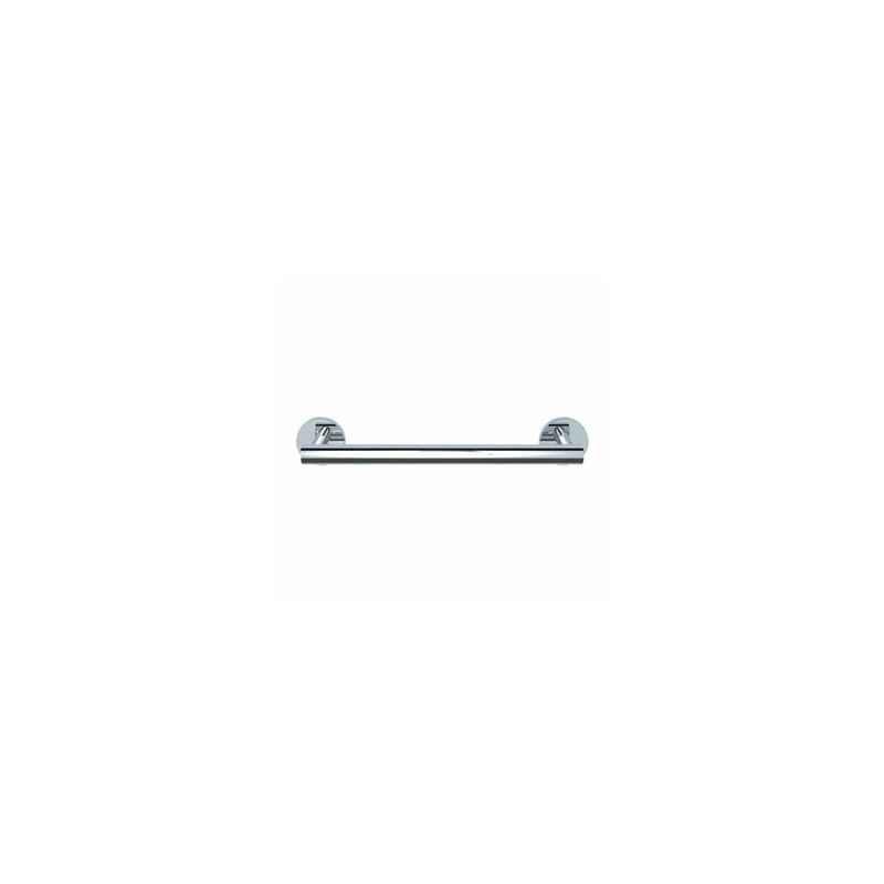Jaquar Continental ACN-CHR-1101N 300 mm Towel Rail - (Chrome, Wall Mounted)