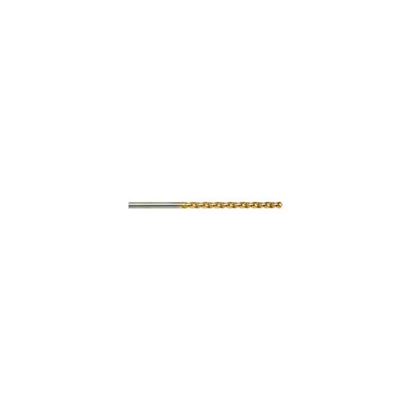 Guhring HSCO Long Series Twist Drill, 5537, Diameter: 7 mm