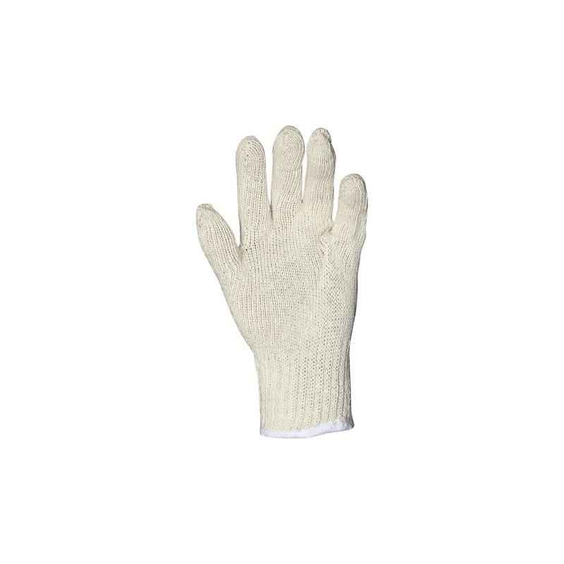 Siddhivinayak 40g Knitted Hand Gloves (Pack of 60)