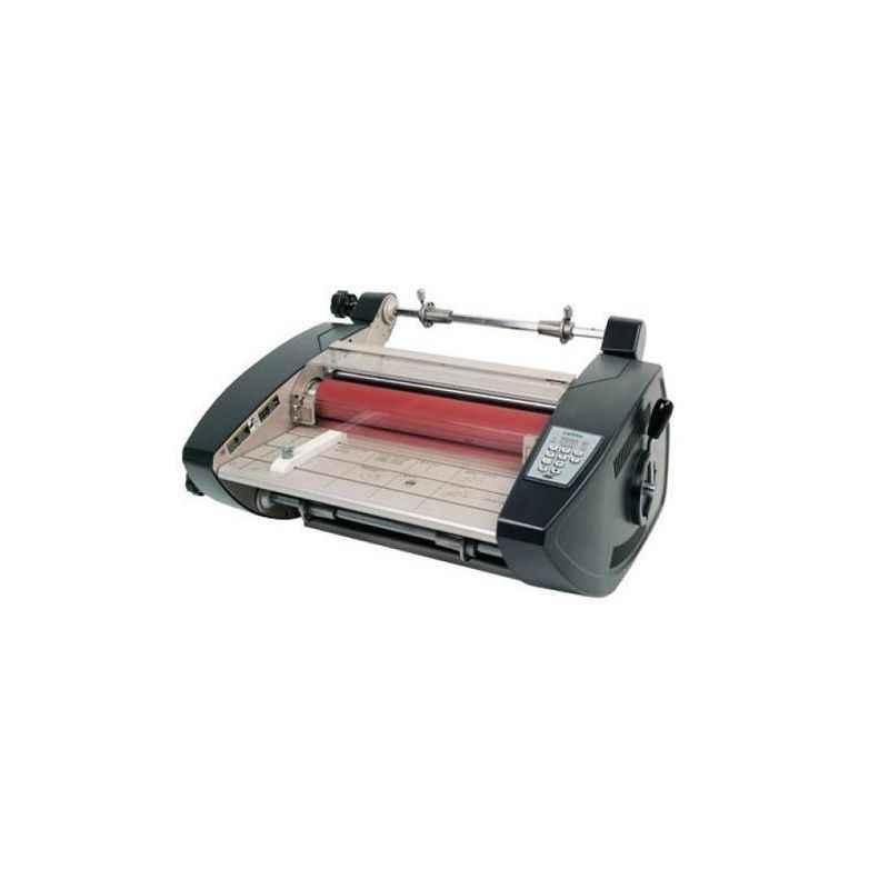 GBC 1400W Lamination Machine, CATENA35