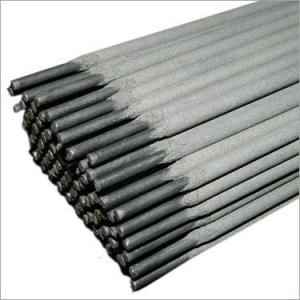 Diffusion Abrocar 184 Welding Electrodes, Weight: 5kg