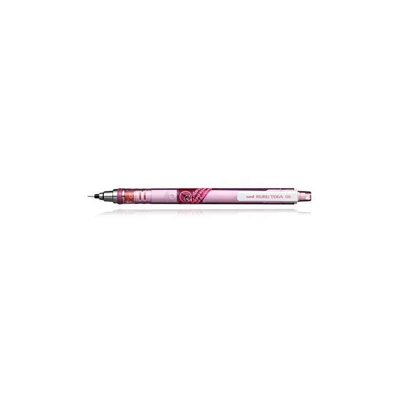 Uniball M5-450 Pink Pencils