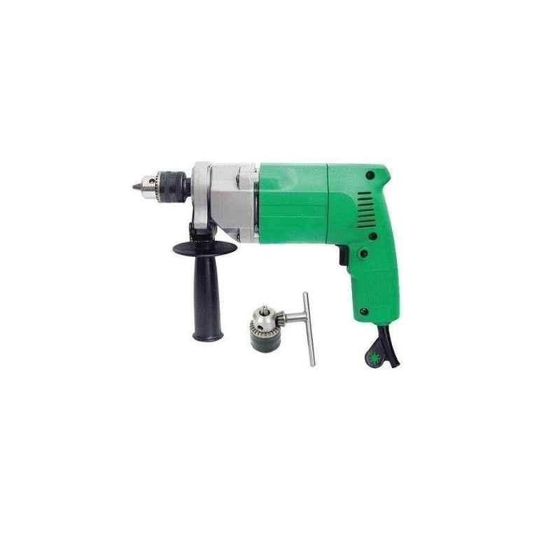 Cheston 650W Right Angle Pistol Grip Drill, CHDU-10