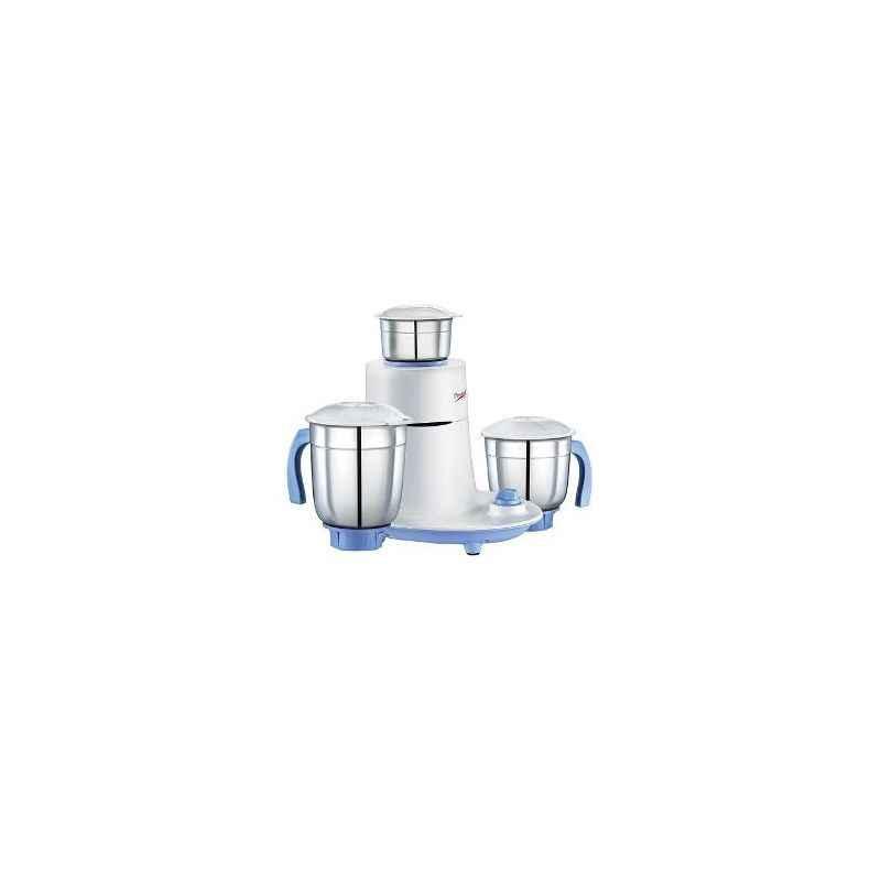Prestige Mist 550W 3 Jar Mixer Grinder