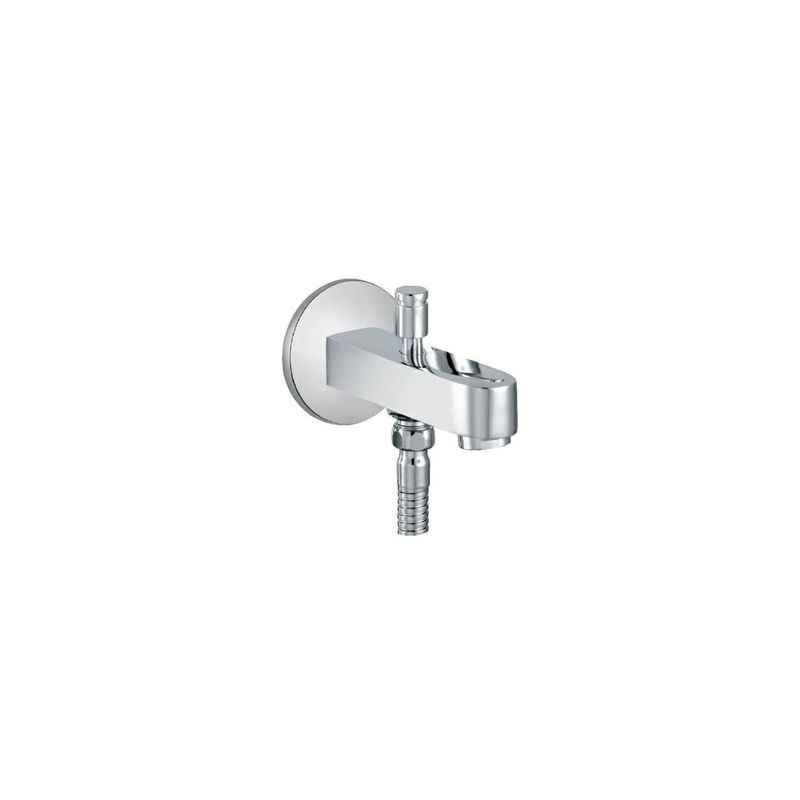 Jaquar SPJ-CHR-29463 Fusion Spout Bathroom Faucet