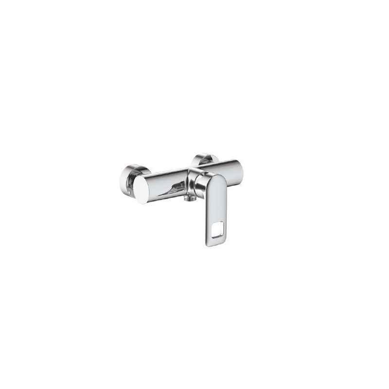 Parryware Verve External Shower Mixer, T3958A1