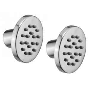 Kamal Round Body Jet, OHS-0096-S2 (Pack of 2)