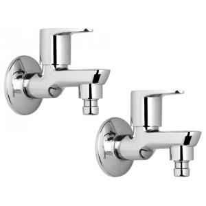 Kamal Wash Machine Bibcock-Vignette, VGN-2817-S2 (Pack of 2)