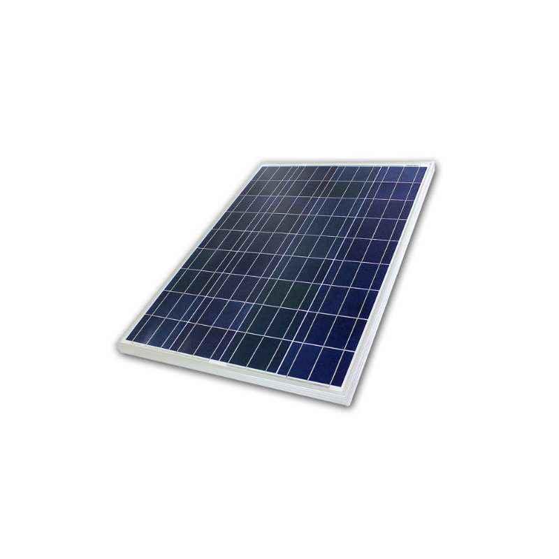 Smarten 250W 24V Polycrystalline Solar Panel