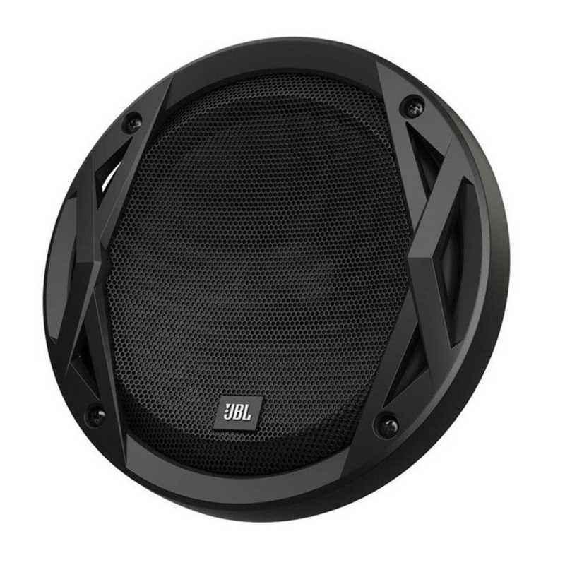 JBL Club 6500C 180W 2 Way Car Component Speaker Set