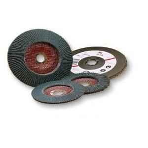 3M 7 Inch Alox Rigid Grinding Disc