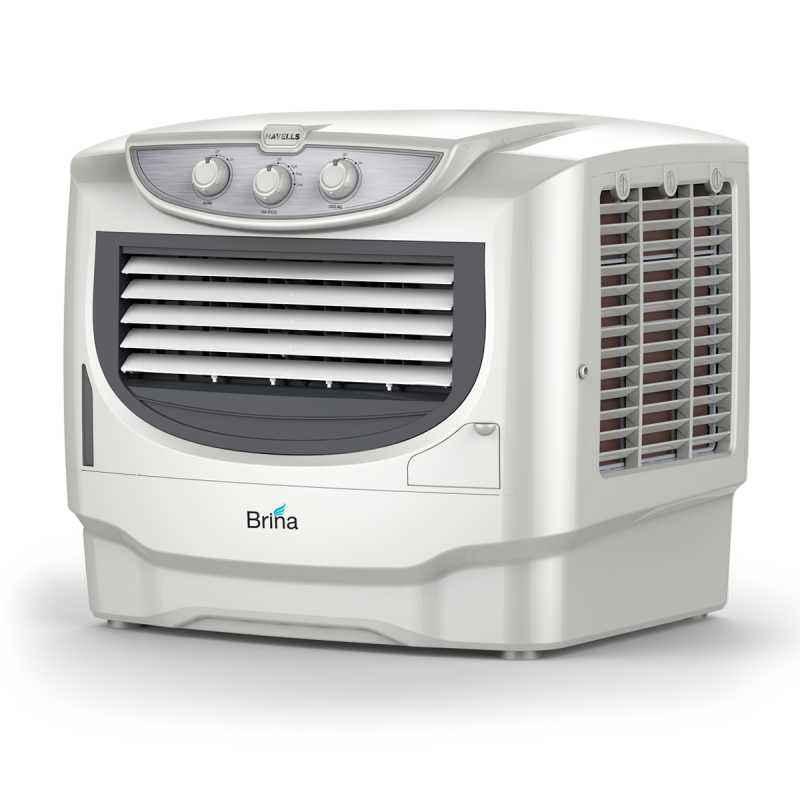 Havells Brina 50 Litre Window Coolers, GHRACBRE230