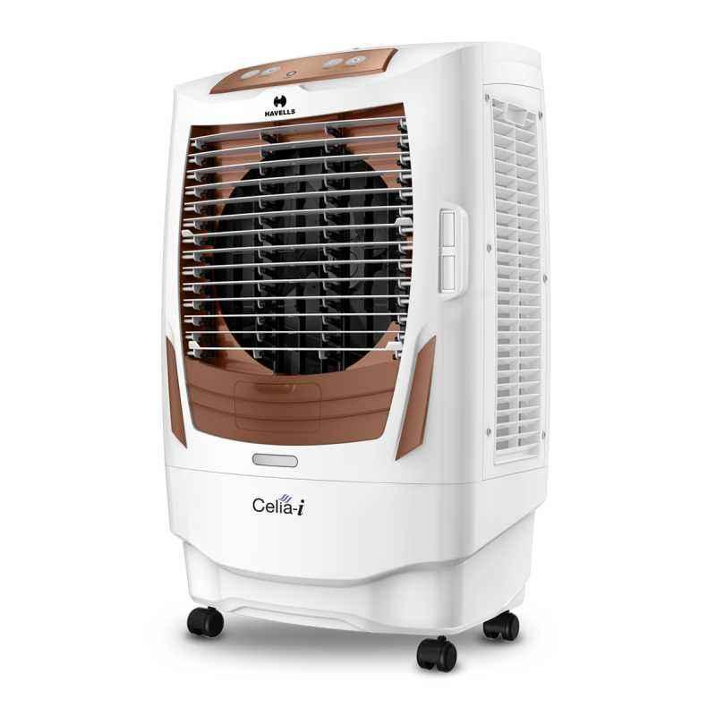 Havells Celia i 55 Litre Desert Coolers, GHRACAXK220