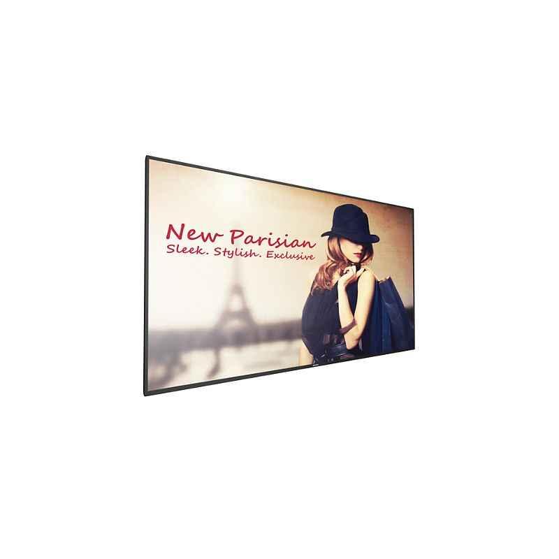Philips 32 Inch Digital Smart Signage TV, 32BDL3056Q