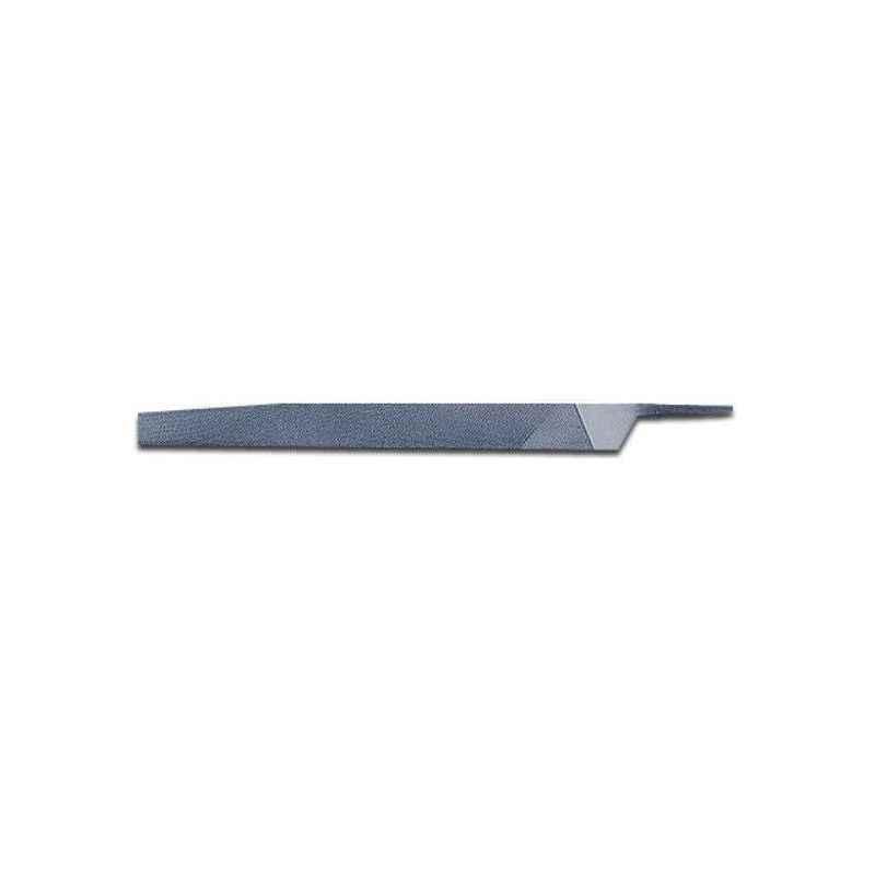 JK Super Drive 100mm Second Cut Knife Machinist File (Pack of 10)