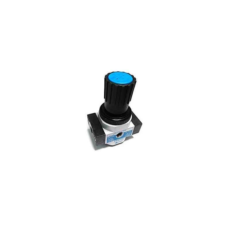 Festo LR-1/4-D-MINI Pressure Regulators, 159625