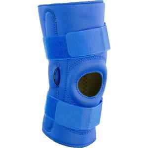 Turion RT33BL Functional Knee Support, Size: XXL