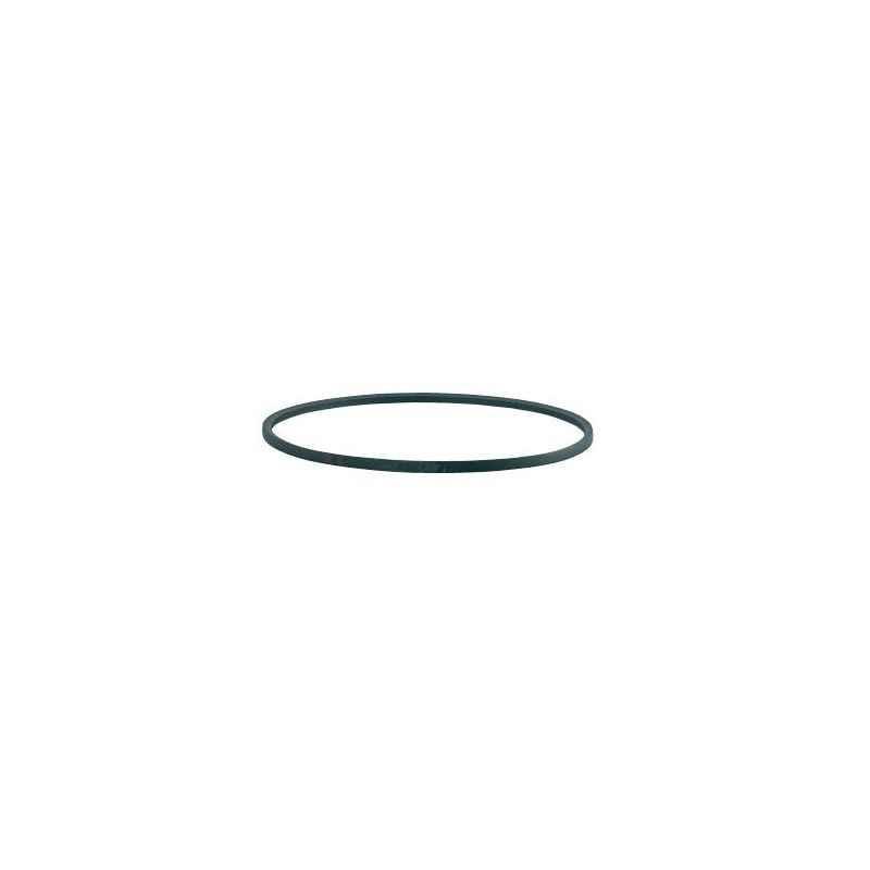 Brando SPZ1600 Wedge Belt