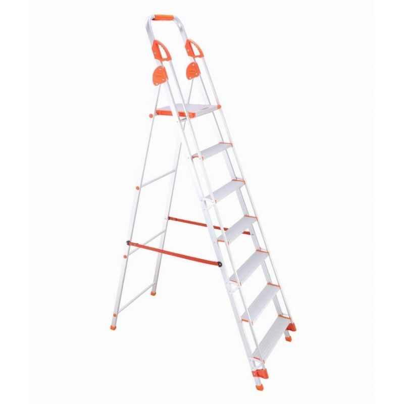 Bathla Sure 6 Step BL Titanium Ladder