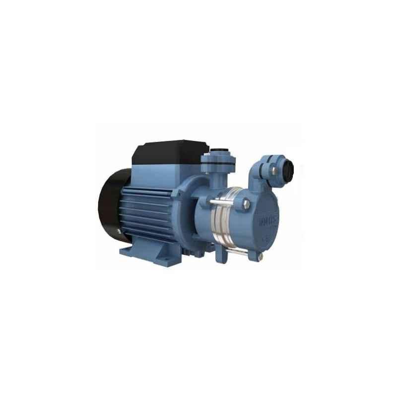 Havells Hi-Flow AL-2 0.5HP Self Priming Monoblock Pump, MHPAAE0X50