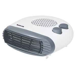 Black Cat HC-PT white Heat Convector (Pack of 6)