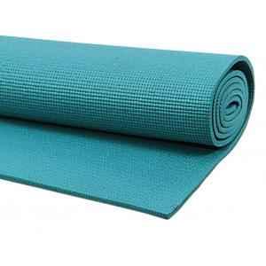 Prokyde SeG-Prkyd-25 4mm Light Blue α Lite Yoga Mat