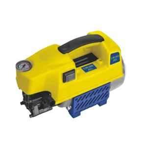 Pro Tools 2000W 100Bar Pressure Washer, 8080 PC