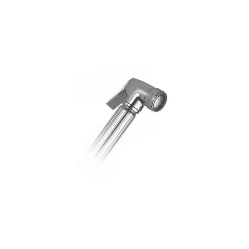 Hindware Shower Health Faucet, F160002CP