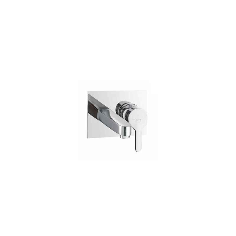 Jaquar FUS-CHR-29135 Fusion Bath Mixer Bathroom Faucet
