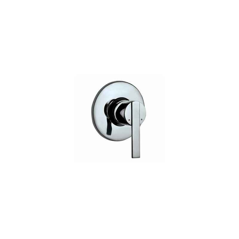 Jaquar FON-CHR-40229 Fonte Concealed Deusch Mixer Bathroom Faucet