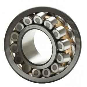 NBC 22210 CC C3 W33 Spherical Roller Bearing, 50x90x23 mm