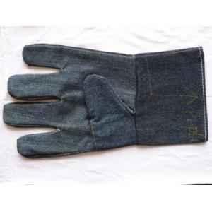 KTA Jeans Gloves (Pack of 10)