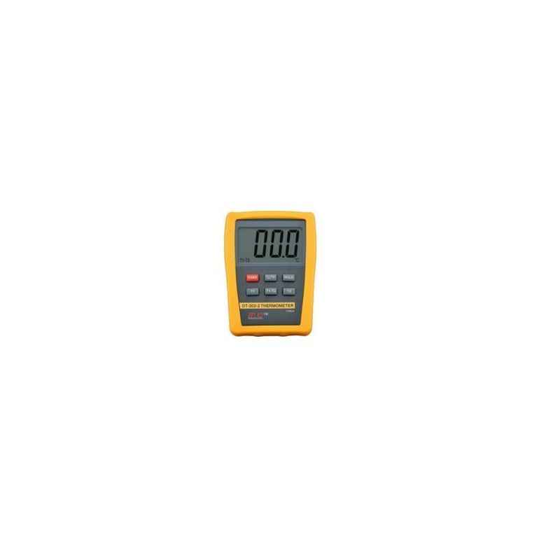 HTC DT-302-1 Digital Thermometer
