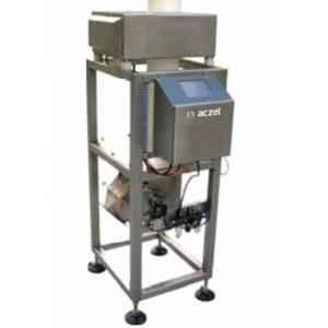 Aczet MS 150 Stainless Steel Metal Separator