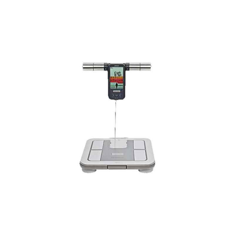 Omron HBF-375-IN Body Composition Monitor