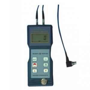 Mextech TM-8811 Ultrasonic Thickness Meter, Range: 1.2-200 mm