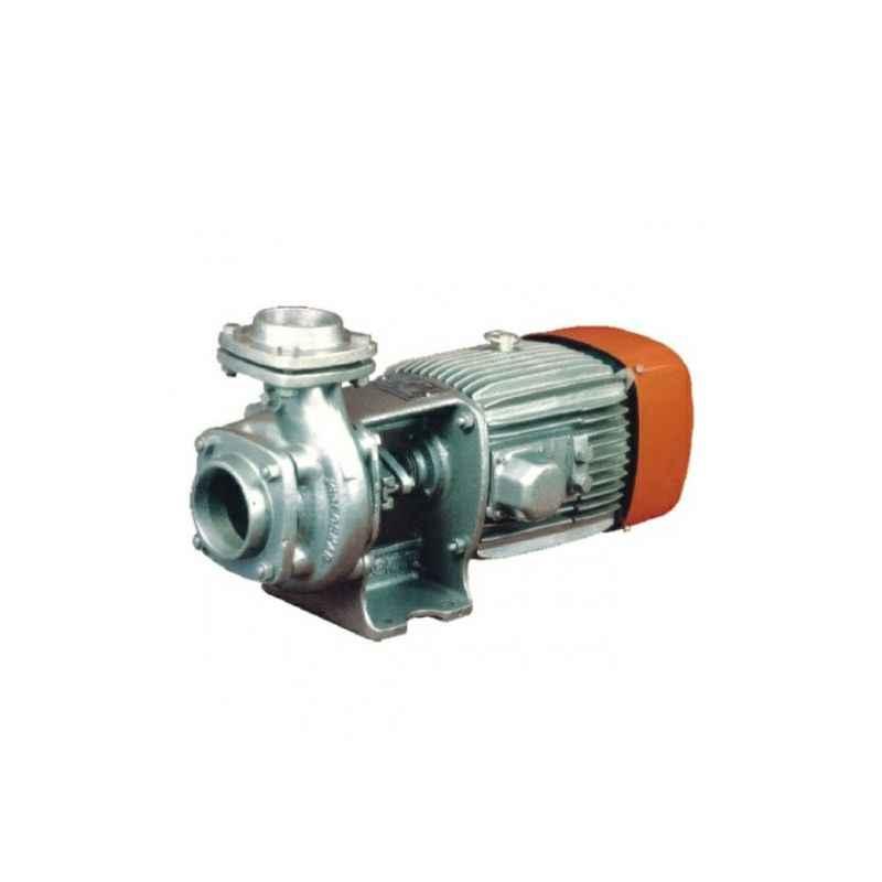 Kirloskar 3HP Single Phase Monoblock Pump, KDS-312