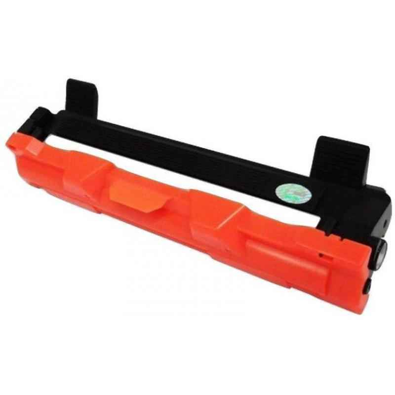 Dubaria Black Toner Cartridge For Brother HL-1211W Single Function Printer