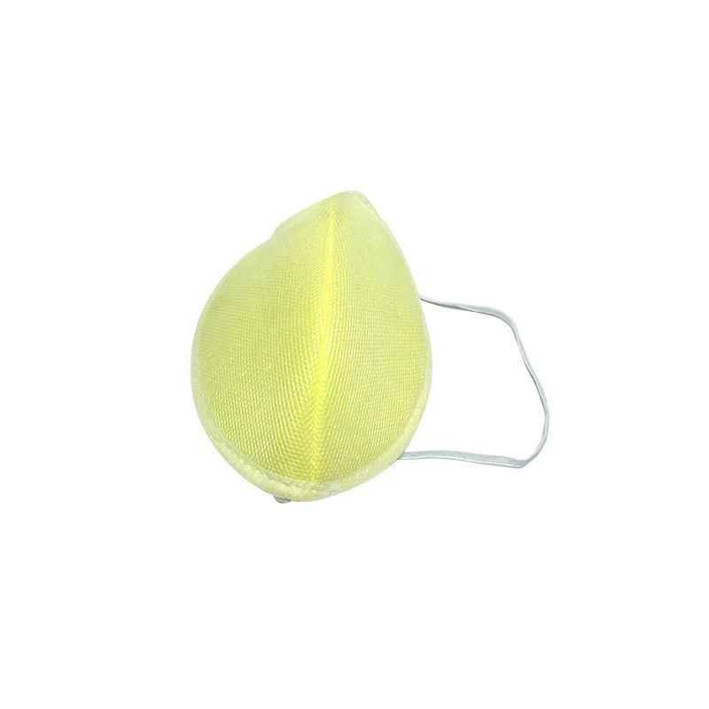 SRTL Disposable Nose Mask (Pack of 100)