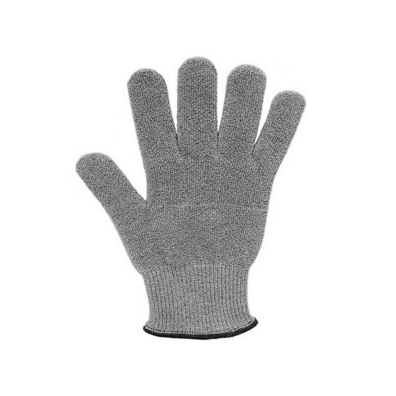 SRTL Cut Resistance Hand Gloves (Pack of 60)