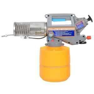 Neptune Pest Control Thermal Handy Fogging Machine