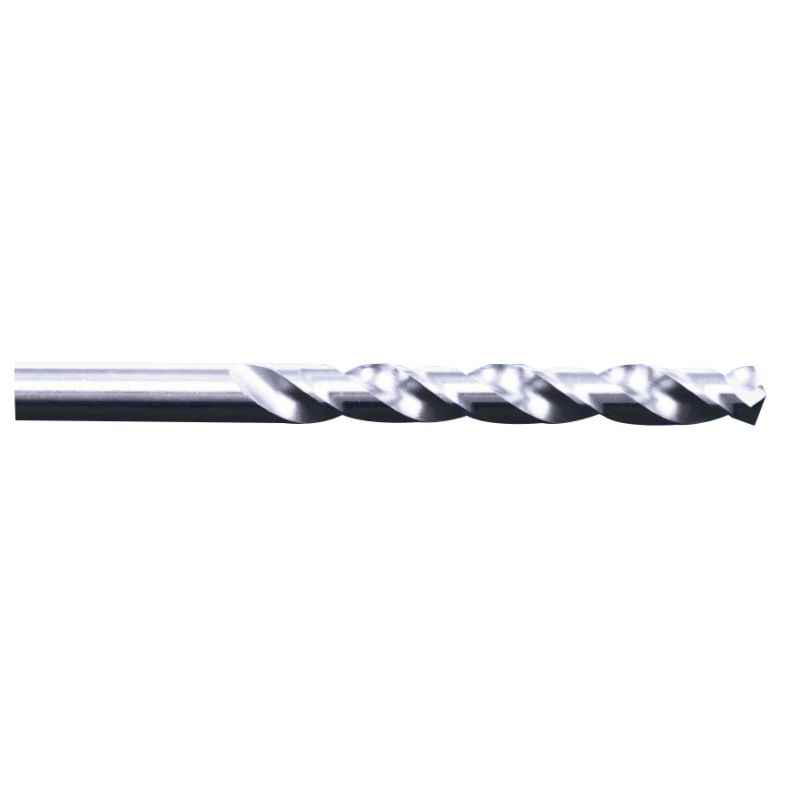 Miranda 3.3mm Jobber Series Parallel Shank Super HSS Drill (Pack of 10)